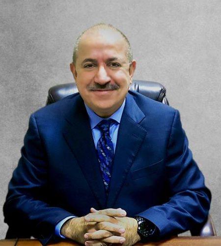 Husein Atari